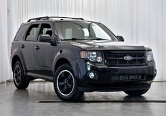 Ford Escape XLT XLT 2009