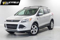 Ford Escape SE NOUVEAU EN INVENTAIRE! 2015