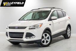 Ford Escape SE Impeccable! 2016