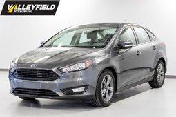 Ford Focus SE Économique! Comme neuf! 2016