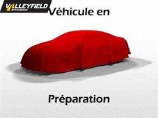 Ford Taurus SEL Comfort à bon prix! 2013
