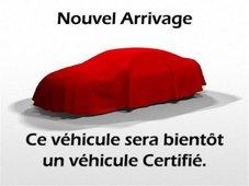 Hyundai Santa Fe 2.0T Limited SPORT 2013