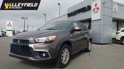 2016 Mitsubishi RVR TOUT ÉQUIPÉ - SE AWD AWC 4X4 4WD