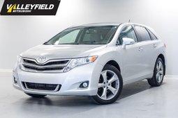 Toyota Venza Base V6 AWD! 2013