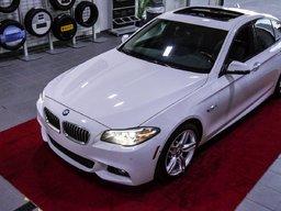 BMW 5 Series 2014 535i xDrive Seulement 14 800 !!