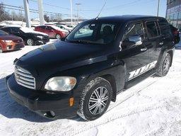 Chevrolet HHR 2006 LT, REGULATEUR VITESSE, AIR CLIM, TOIT OUVRANT!! + AIR CLIMATISÉ, TOIT OUVRANT, GROUPE ELECTRIQUE ++