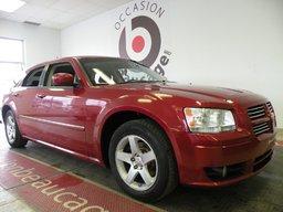 Dodge Magnum SXT 2008