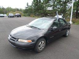 Dodge Stratus  1999