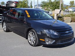 Ford Fusion 2012 SE*TOIT*AC*CRUISE*MAGS*FOGS