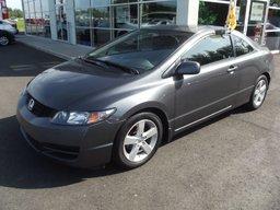 Honda Civic Cpe SE TOIT,MAGS 2011 ***LIQUIDATION ***