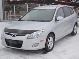 Hyundai Elantra 2011 GLS*TOURING*AC*CRUISE*MAGS*