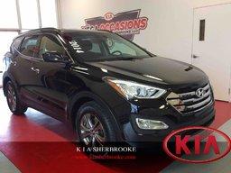 Hyundai Santa Fe Sport 2014 SPORT ** BLUETOOTH / A/C ** GARANTIE 2019