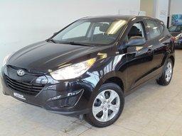 Hyundai Tucson 2012 AWD / LIQUIDATION HIVERNAL!!