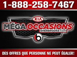 Kia Sorento 2003 EX ** V6 / CLIMATISATION **