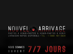 Kia Sorento 2014 LX AWD - CERTIFIÉ - GARANTIE COMPLÈTE!! A/C - CRUISE - SIÈGES CHAUFFANTS - GROUPE ÉLECTRIQUE ET +