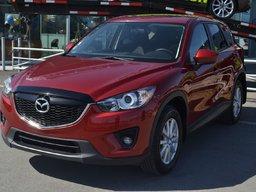 Mazda CX-5 2013 AWD*GS*AC*CRUISE*TOIT*MAGS*SIÈGES CHAUFFANT*