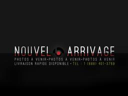 Mitsubishi RVR 2013 SE - BAS MILLAGE - JAMAIS ACCIDENTÉ - GARANTIE!!! AWD, AUTO, 19,875 KM