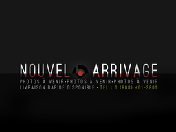 Nissan Versa Note 2015 SV - LIQUIDATION DEMO - VÉHICULE NEUF!! A/C - CAMERA - CRUISE - GROUPE ÉLECTRIQUE ET +