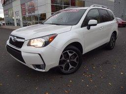 Subaru Forester 2014 XT 2.0***AUTO/AWD/TOIT PANO***