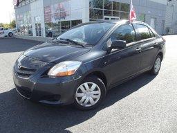 Toyota Yaris 2007 ***AUTO/ **MEILLEURS PRIX C`EST ICI**
