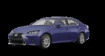 2016 Lexus GS 350 AWD