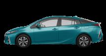 Toyota Prius Prime groupe-ameliore 2018