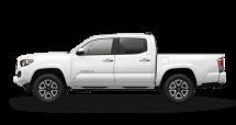 Toyota Tacoma 4x4-access-cab-6a 2018