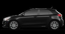 2019 Kia Rio 5-door LX