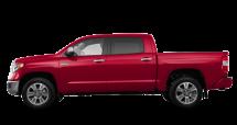 Toyota Tundra 4x4 cabine double SR 4,6L 2019
