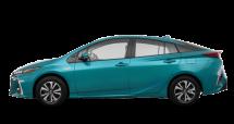 Toyota Prius Prime BASE  Prius Prime 2020