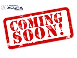 pre owned vehicles for sale acura on brant in burlington