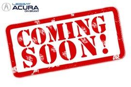 2016 Acura RDX TECH   NAVI   1OWNER   NOACCIDENTS   3.3%