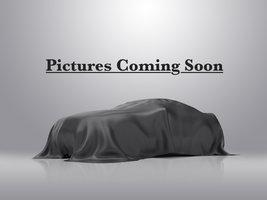 2019 Chevrolet Cruze LT  - Heated Seats