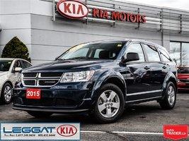 Leggat Kia New And Used Kia Dealer In Burlington