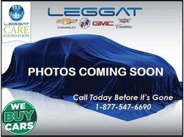 2016 GMC Sierra 1500 ELAVATION EDITION