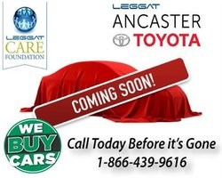 2012 Toyota RAV4 V6 AWD SPORT APPEARANCE PACKAGE