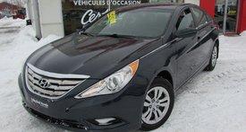 2012 Hyundai Sonata GL -- 49.49$/SEM 0$ COMPTANT