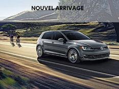 Volkswagen Golf Trendline 1.8 Turbo 2015