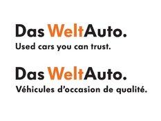 2014 Volkswagen Tiguan COMFORTLINE+TOIT+MAGS 17 PO.+AUCUN CARPROOF+