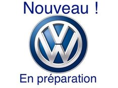 Volkswagen Tiguan Comfortline A/C CRUISE CUIR TOIT PANO 2014