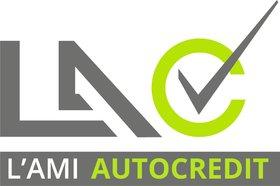 L'Ami auto crédit Offre d'emploi : adjoint (e) administratif (ve)