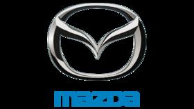 Mazda vise un avenir propre avec son initiative Vroum vroum 2030 durable