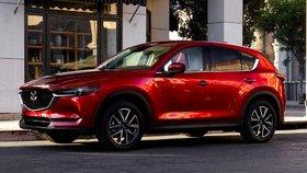 Mazda lance un premier moteur diesel avec la technologie SKYACTIV-D
