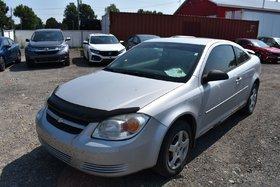 2007 Chevrolet Cobalt LS TEL QUEL