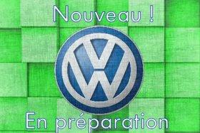 Volkswagen Jetta 1.8 TSI Comfortline *TOIT*A/C*SIEGES CHAUFF* 2016