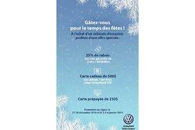 Volkswagen Passat 2.0 TDI **RÉSERVÉ**A/C*CUIR*TOIT*MAGS* 2015