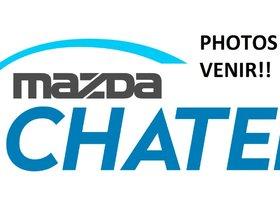 Mazda CX-5 GS 2016 **DÉMONSTRATEUR**