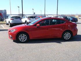 Mazda Mazda3 GS 2015 ** À VOIR !! **