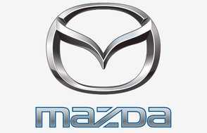 Mazda se projette dans l'avenir avec Vroum vroum 2030 durable