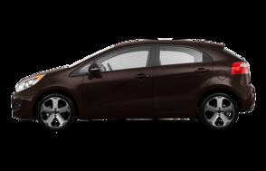 Kia Rio 5 portes 2015 SX